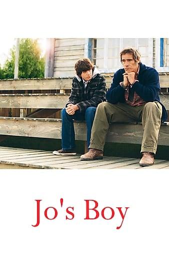Watch Free Le fils à Jo (2011)