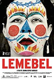 Watch Free Lemebel (2019)
