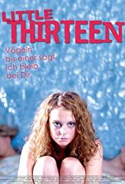 Watch Free Little Thirteen (2012)