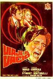 Watch Free Viaje al vacío (1969)