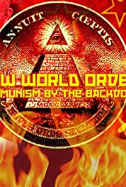 Watch Free New World Order: Communism by Backdoor (2014)