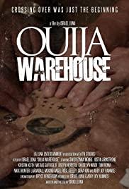 Watch Free Ouija Warehouse (2021)