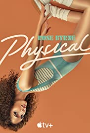 Watch Free Physical (2021 )