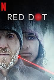 Watch Free Red Dot (2021)