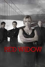 Watch Free Red Widow (2013)