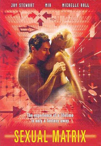 Watch Free Sex Files: Sexual Matrix (2000)