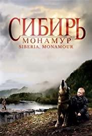 Watch Free Sibir. Monamur (2011)