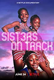 Watch Free Sisters on Track (2021)