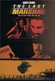Watch Free The Last Marshal (1999)