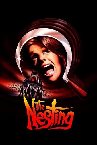 Watch Free The Nesting (1981)