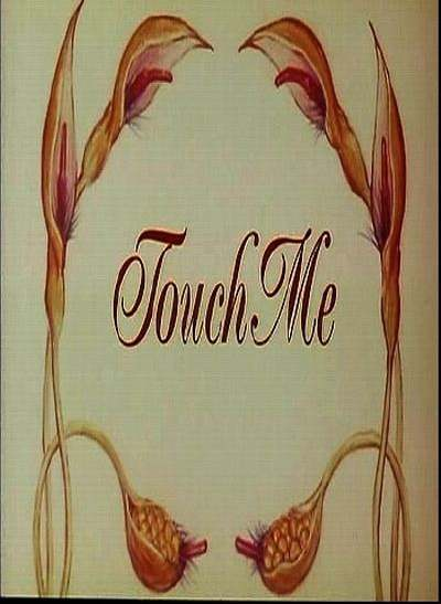 Watch Free Touch Me (1993)