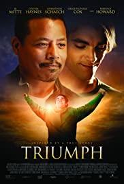 Watch Free Triumph (2021)