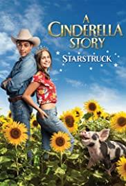Watch Free A Cinderella Story: Starstruck (2021)
