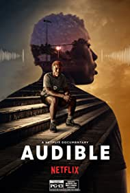 Watch Free Audible (2021)