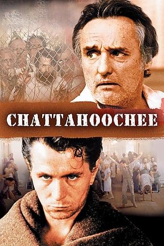 Watch Free Chattahoochee (1989)