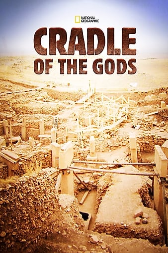 Watch Free Cradle of the Gods (2012)