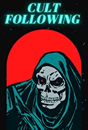 Watch Free Cult Following (2021)