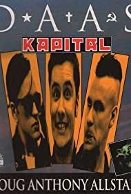 Watch Free DAAS Kapital (19911992)