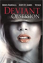 Watch Free Deviant Obsession (2002)
