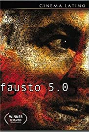 Watch Free Fausto 5.0 (2001)