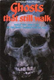 Watch Free Ghosts That Still Walk (1977)