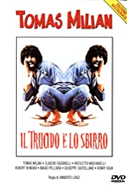 Watch Free Tough Cop (1976)