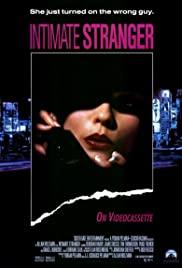 Watch Free Intimate Stranger (1991)