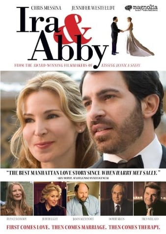 Watch Free Ira & Abby (2006)