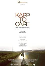 Watch Free Kapp to Cape (2015 )