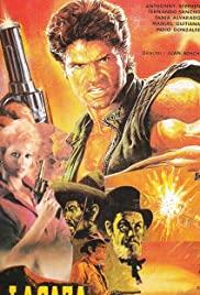 Watch Free La caza del oro (1972)