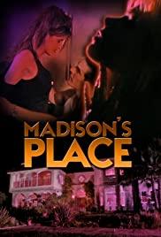 Watch Free Masseuse 2 (1997)