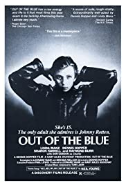 Watch Free Out of the Blue (1980)