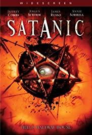 Watch Free Satanic (2006)