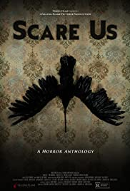 Watch Free Scare Us (2021)