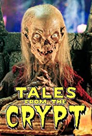 Watch Free Tales from the Crypt (19891996)