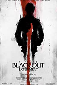 Watch Free The Blackout Experiment (2021)