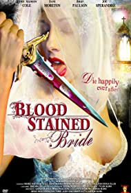 Watch Free The Bloodstained Bride (2006)