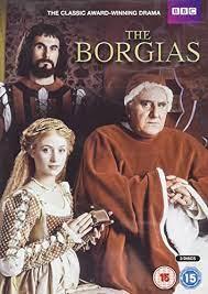 Watch Free The Borgias (1981)