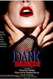 Watch Free The Dark Dancer (1995)