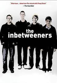 Watch Free The Inbetweeners (20082010)