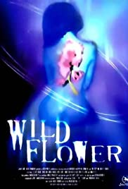 Watch Free Wildflower (2000)
