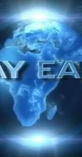 Watch Free XRay Earth (2020 )