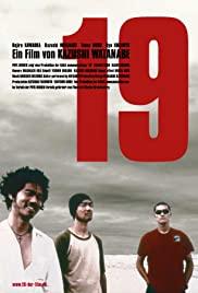 Watch Free 19 (2000)