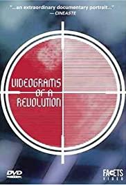 Watch Free Videogramme einer Revolution (1992)