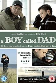 Watch Free A Boy Called Dad (2009)