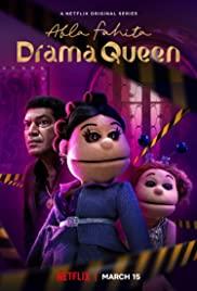 Watch Full Movie :Abla Fahita (2021 )