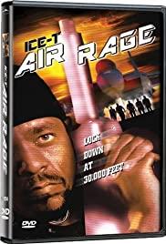 Watch Free Air Rage (2001)