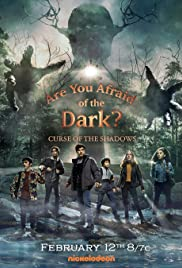 Watch Free Are You Afraid of the Dark? (20192021)