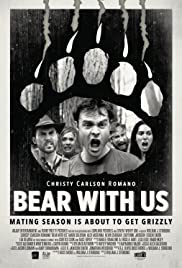 Watch Free Bear with Us (2016)