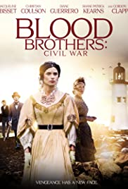 Watch Free Blood Brothers (2021)